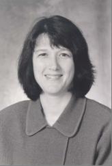 Barbara Sherwood Lollar