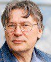 Bernard Schiele