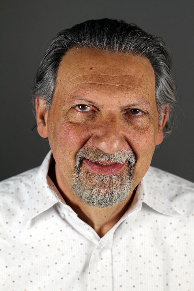 Brian  L. Mishara
