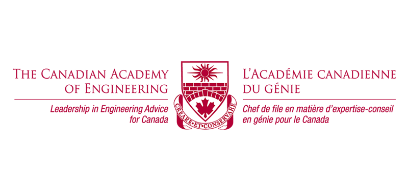 The Canadian Academy of Engineering