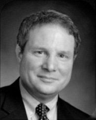 Carl G. Amrhein