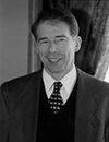 Dennis Laycraft
