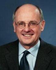 Donald Low