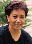 Edna F. Einsiedel
