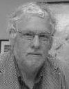 Frederick A. Leighton