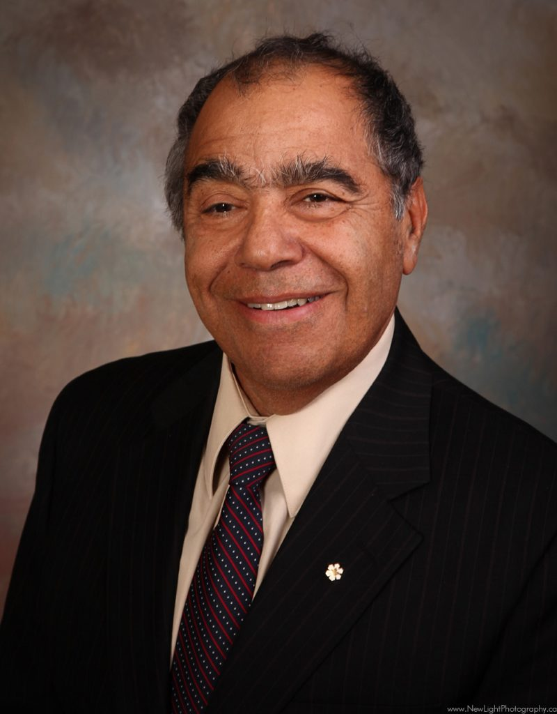 Jacob Masliyah