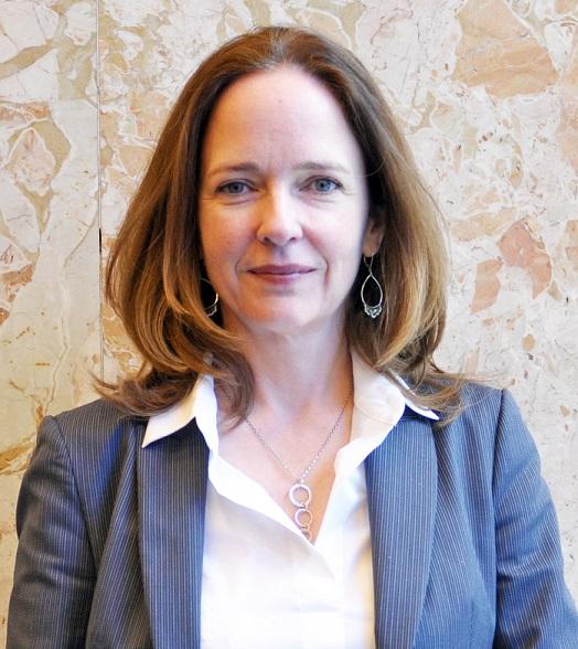 Jennifer L. Gibson