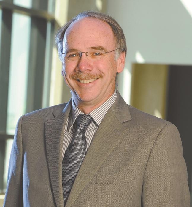 Jim Hanlon