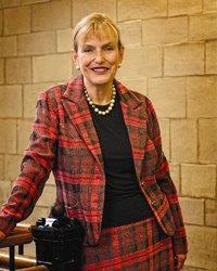 Jo-Anne R. Dillon