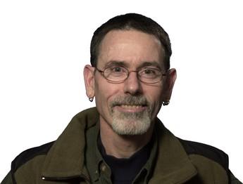 John M. Fairbrother