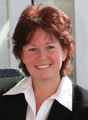Karen A. Burke