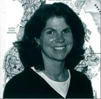 Linda Nowlan