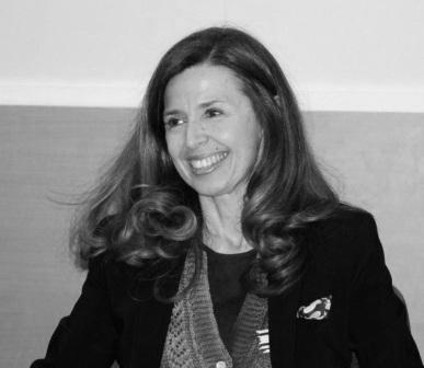 Luisa Prista
