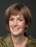 Margaret Dalziel