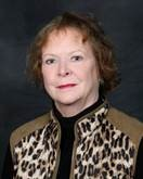 Marian L. Robson