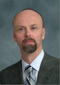 Michael Gardam