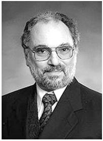 Michael Wolfson