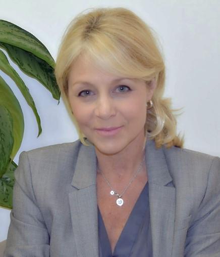 Nicole A. Poirier, FCAE