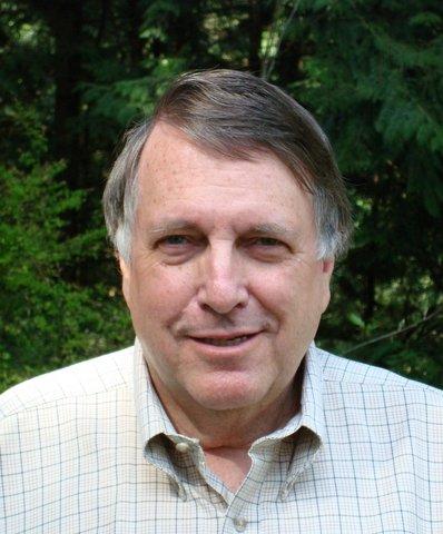 Ralph Matthews