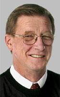 Robert Gillham