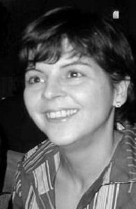 Rosa M. Fernández