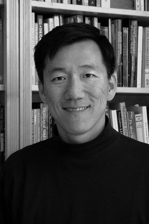 Scott Y.H. Kim