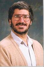 Steven Renzetti