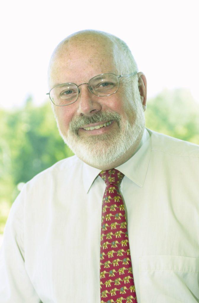 Stuart  M. MacLeod