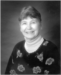 Susan Tamblyn