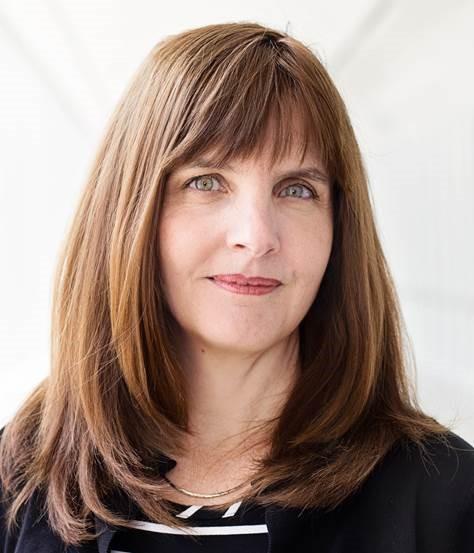 Tania Bubela