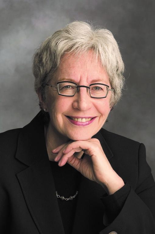 Yvonne A. Lefebvre