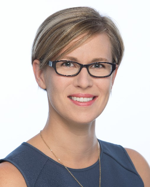 Jennifer MacLean