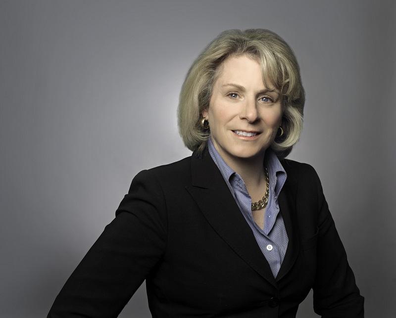 Elizabeth Cannon