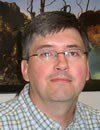 John C. Spence