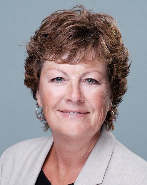 Alanna Koch