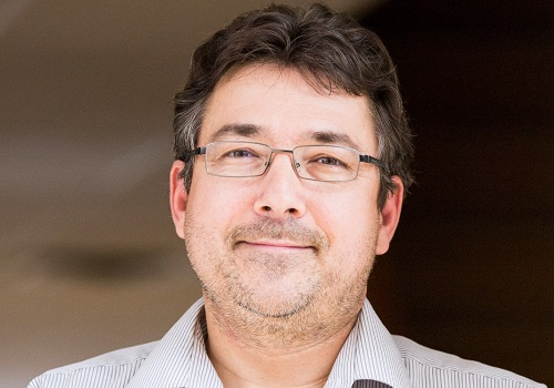 Christian Messier