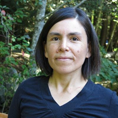 Jimena Eyzaguirre