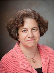 Marian R. Chertow